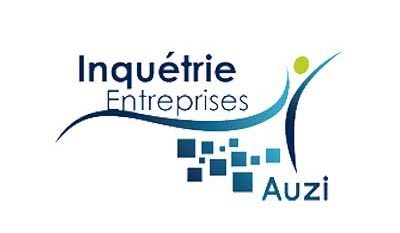 inquetrie-entreprises-color