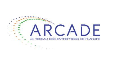 logo_club_arcade